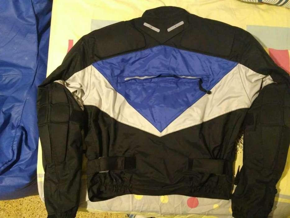 -vestimenta para Moto Cross Enduro-