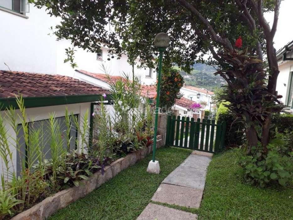 Vendo casa en Silvania 254 mts - wasi_858800