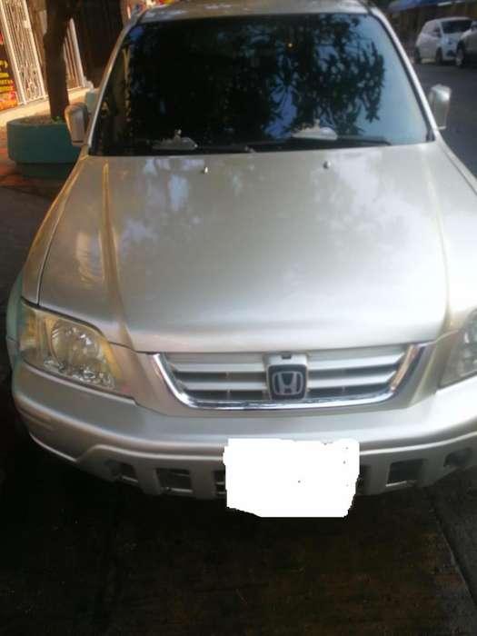 Honda CR-V 1998 - 260000 km