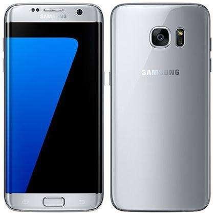 Excelente Samsung S7 Edge