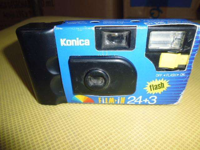 camara fotografica antigua coleccionable 3122802858