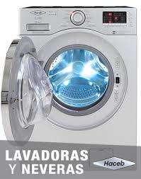 almacen de repuestos para lavadoras neveras aire acondicionado