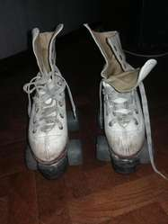 Patines Chicos