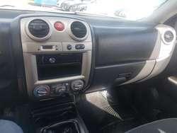 Chevrolet D Máx 4x4 2009