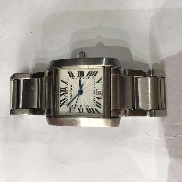 08993dfe06c5 Cartier relojes Medellín - Accesorios Medellín - Moda - Belleza