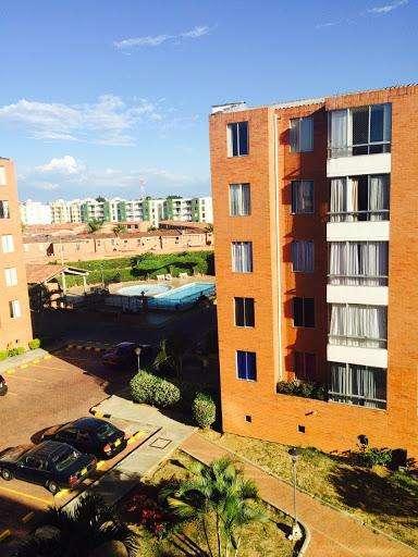 ARRIENDO DE <strong>apartamento</strong> EN CANEY SUR CALI 76-620