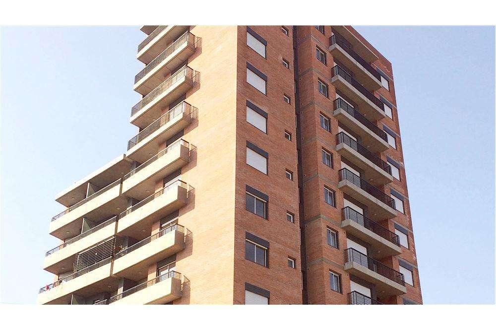 Plan Bauen Pilay 2 dormitorios (pago 53%).