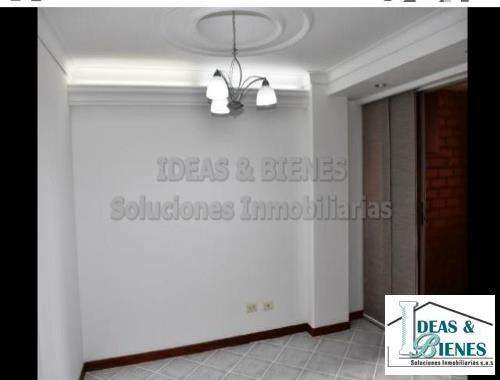 <strong>apartamento</strong> En Arriendo Medellín Sector Laureles: Código 800199