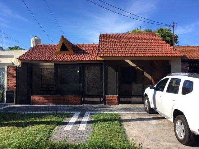 Casa PH en venta en Banfield Oeste