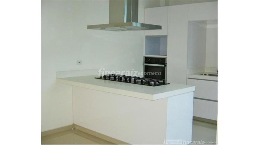 Casa en venta en fusa  3496951