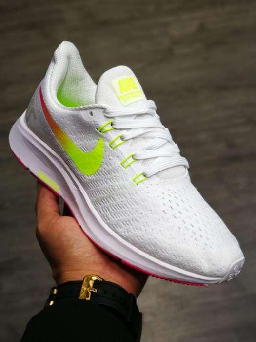 Tennis Nike Zoom Pegasus