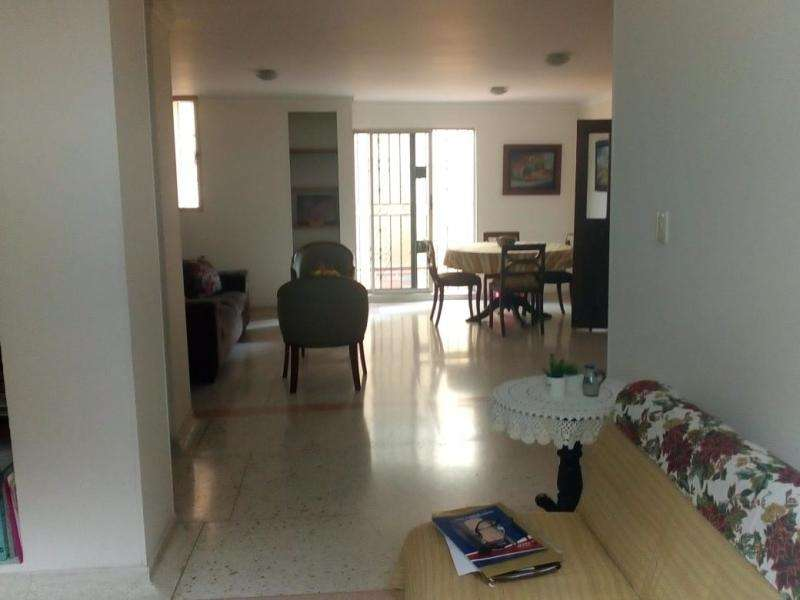Cod. VBTOP19109318 Apartamento En Venta En Barranquilla Villa Santos