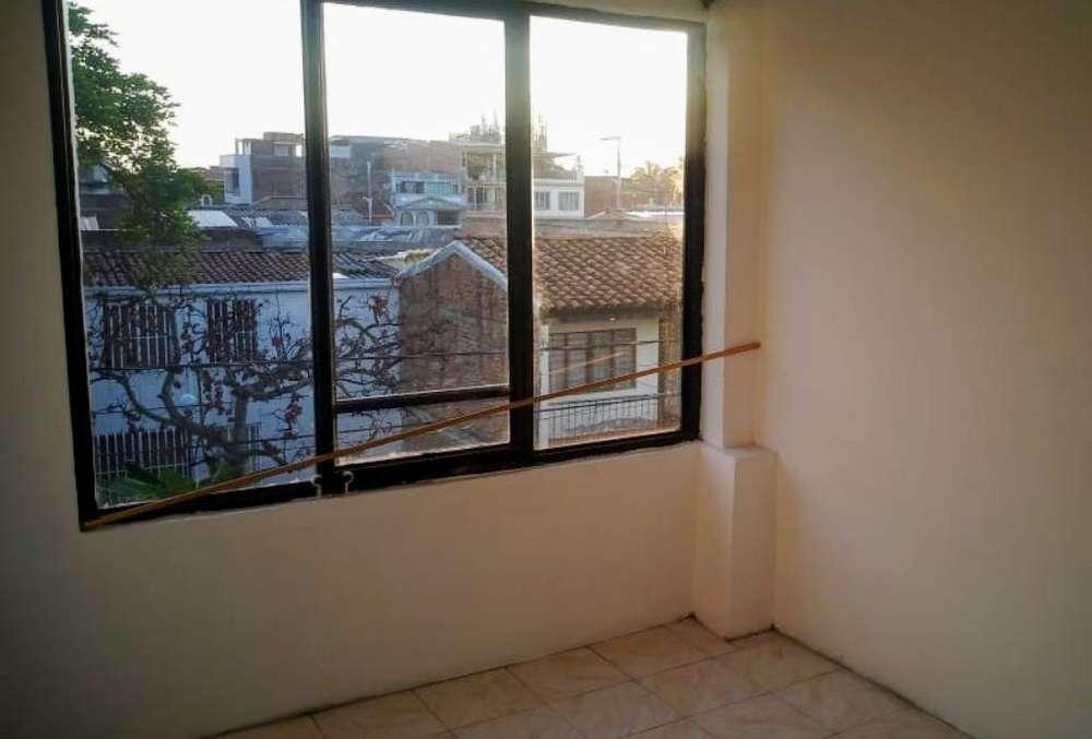 Arriendo Apartamento en Prados de Orient
