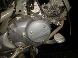 Motor Honda Biz 125 Nuevo