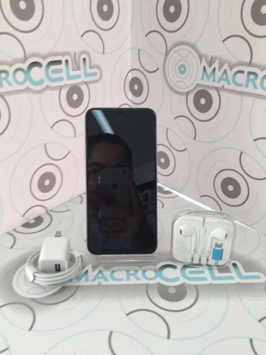 Vencambio iPhone Xs Max 64gb, Blanco