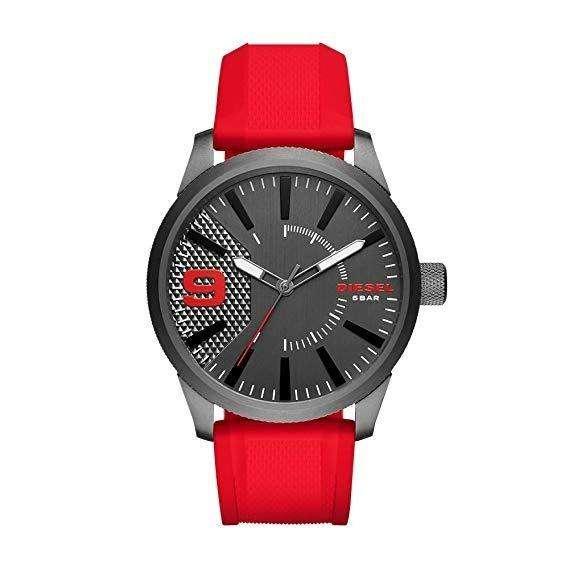 c14b168b4010 Diesel  Relojes - Joyas - Accesorios en venta en Guayas