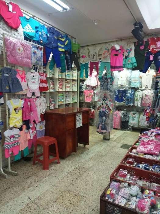 Vendo <strong>local</strong>es con Centro Comercial La 17