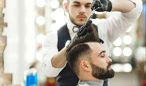 barbero shop