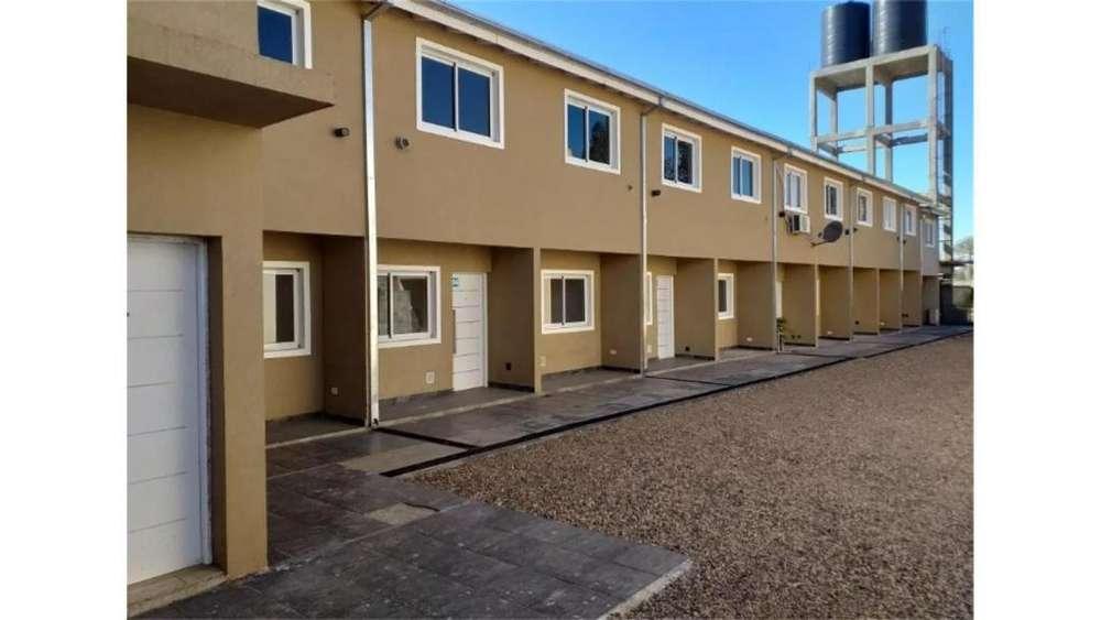 San Jose 5200 - 11.000 - Casa Alquiler