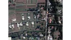 Valparaiso Lote / N 6500 - UD 130.000 - Terreno en Venta