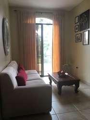 Casa de 2 plantas, Vendo en la Urb. Vista Sol, VÍa Samborondón Km 7, cerca del Village Plaza
