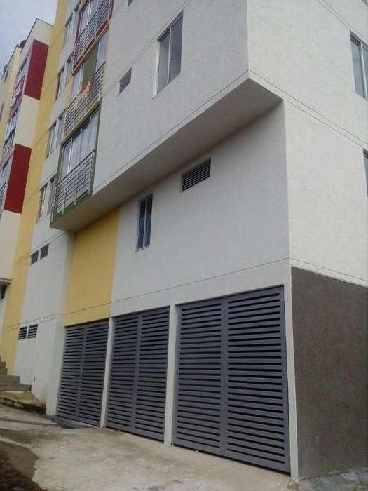 Apartamento en Arriendo, Ibague, Mirador de Bellavista