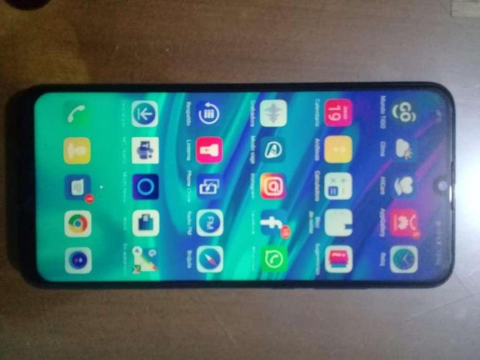 Se Vende Teléfono P Smart 2019