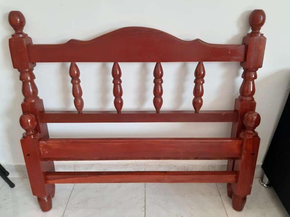 <strong>cama</strong>s de Madera Todas Las Medidas