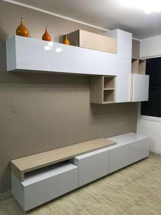 Cocinas Y Muebles Integrales