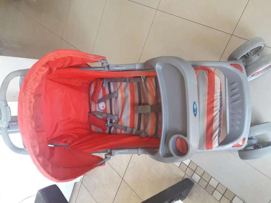 Vendo cochecito 1800 0341153679359