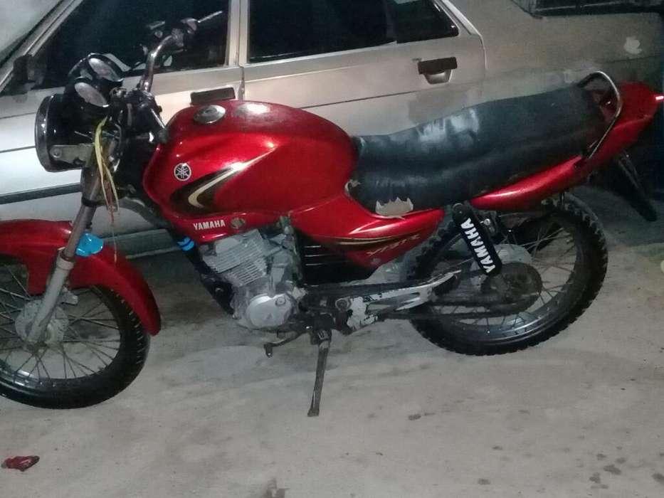 <strong>moto</strong> Ibr 125