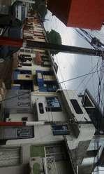 Casa Sector de Ambala