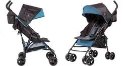Coche baston SUMMER INFANT 3D MINI