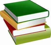 Clases de matemáticas, asesoria de tesis,monografias, ensayos,letras,fisica,quimica y ciencias a todo nivel