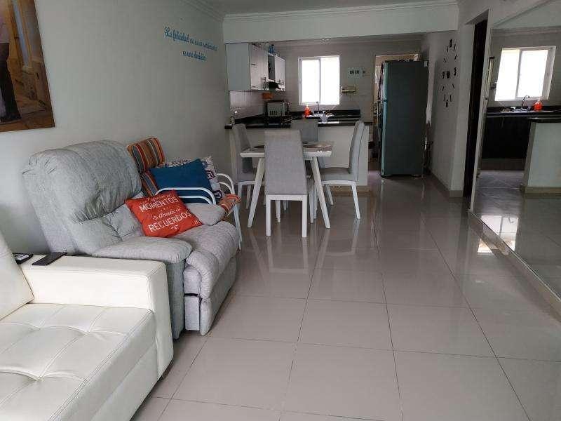 <strong>apartamento</strong> En Arriendo En Cartagena Recreo Cod. ABINU20485