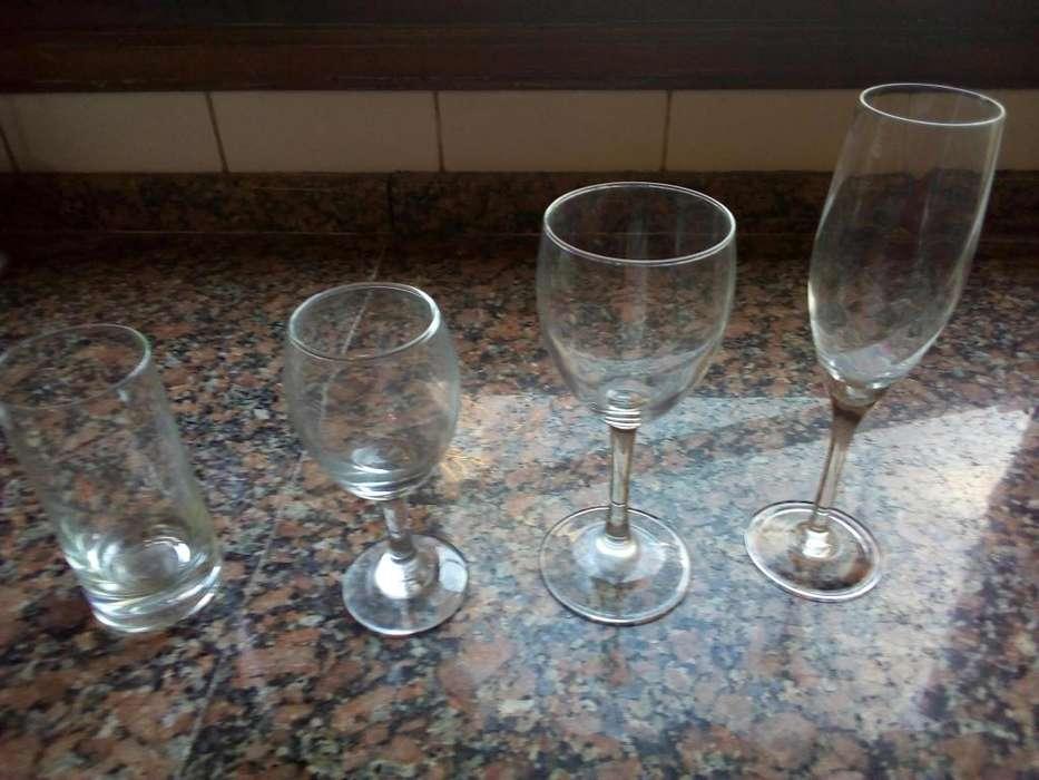 vasos para eventos:<strong>copas</strong> de champ, de trago larg, <strong>copas</strong> de agua/vino