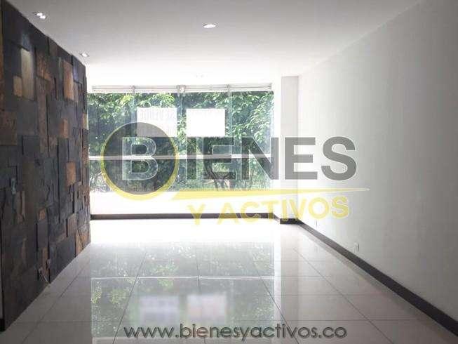 Alquiler de Apartamento en los Balso - wasi_1388295