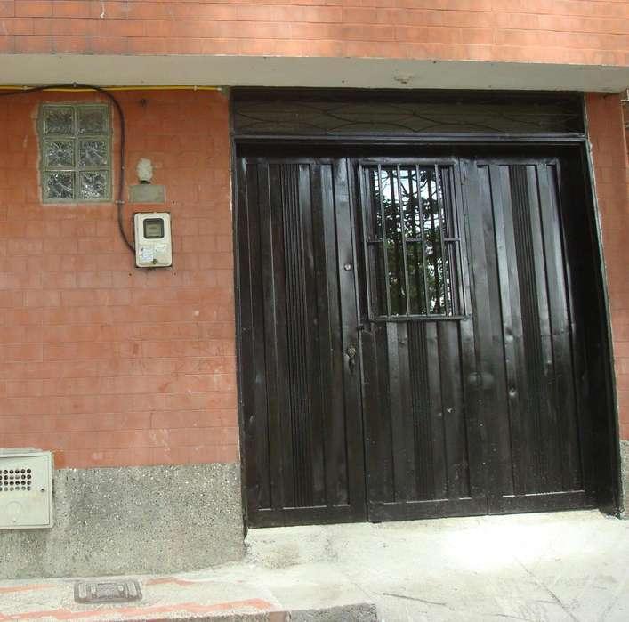 Se Vende ¡¡¡ Excelente Casa en Buenos Aires !!!