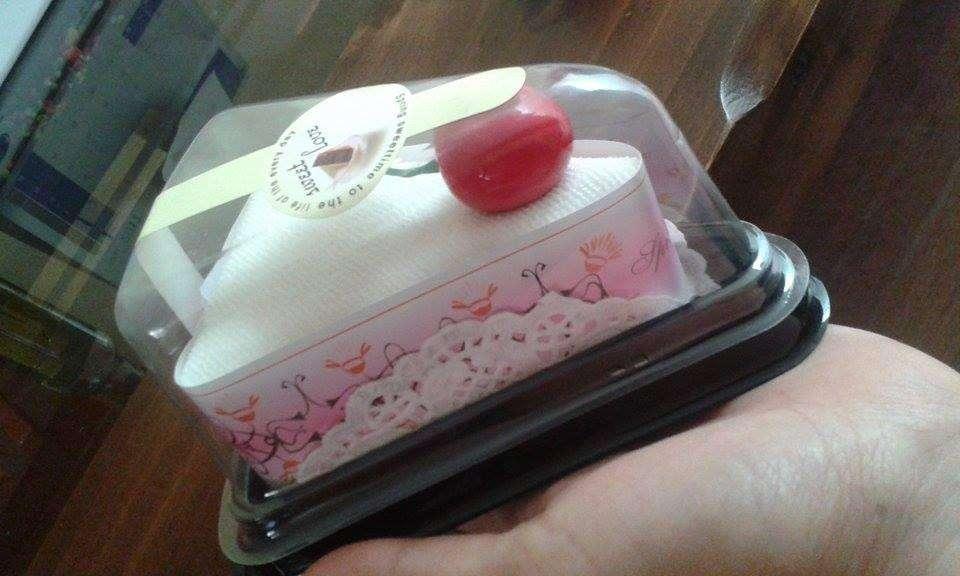 Tortas y Cupcakes de Toallas recuerdos cumpleaños matrimonio bautizo comunion aniversario