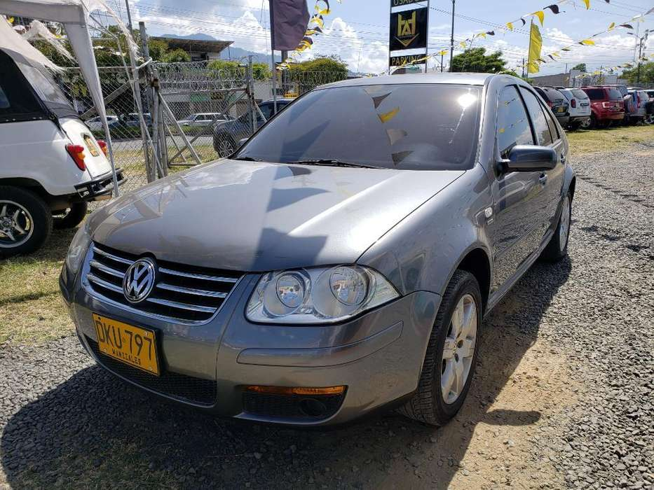 Volkswagen Jetta 2013 - 90500 km
