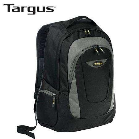 <strong>mochila</strong> TARGUS TREK 16 BLACK