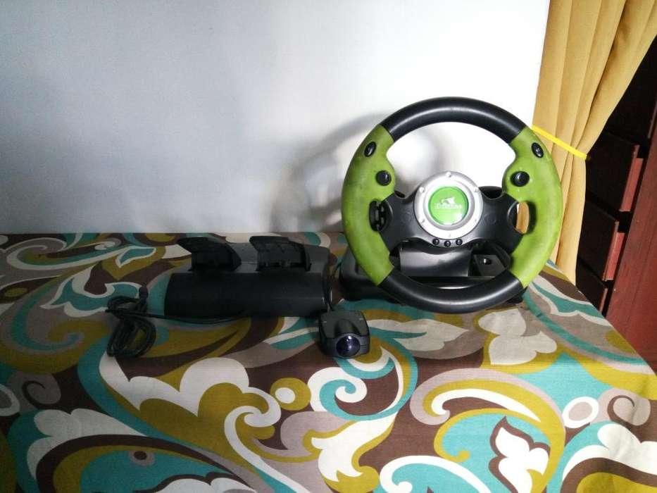 Cabrilla Xbox Clasico Bluetooth
