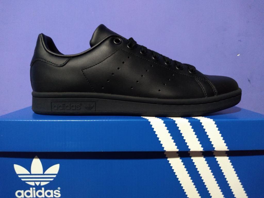 adidas hombre zapatillas 41