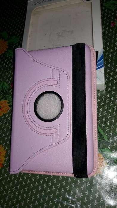 Funda para Tablet Samsung Tab2