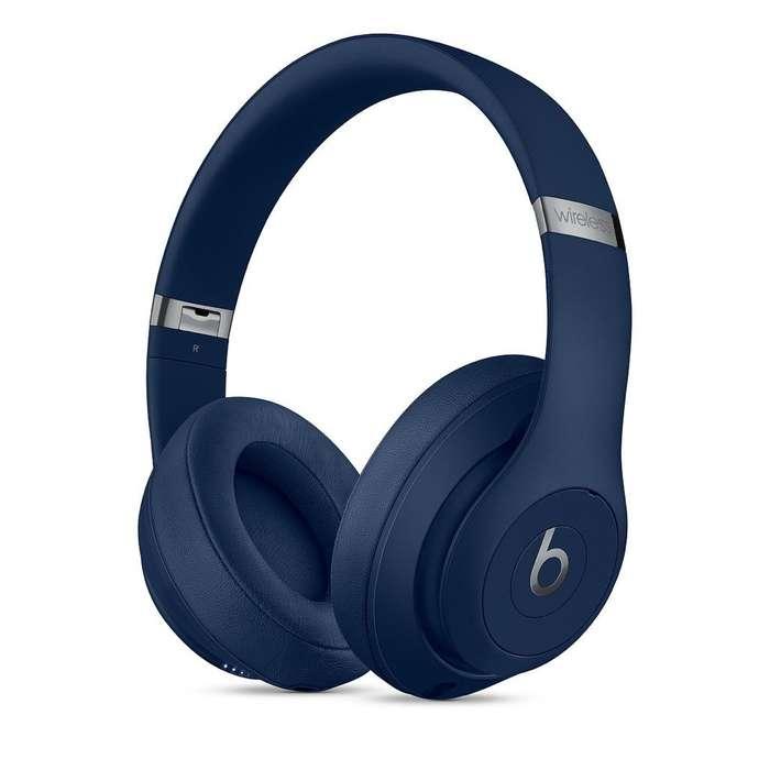 Beats Studio 3 - Nuevo Sellado
