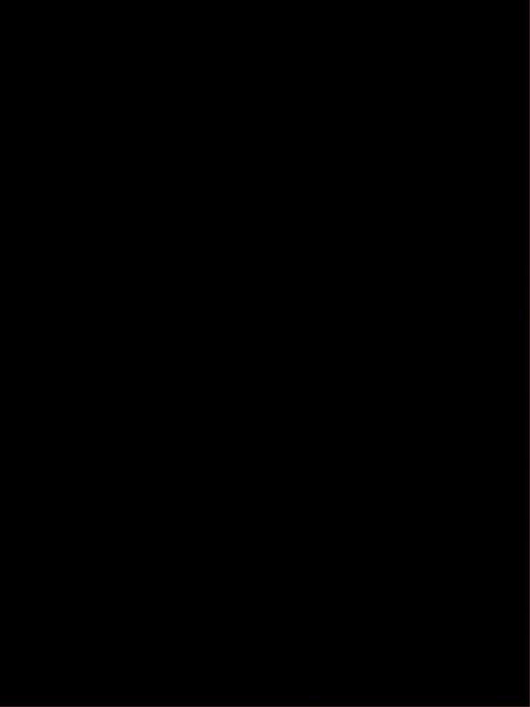 APARTAMENTO EN ALQUILER CALI OESTE- SANTA ISABEL - wasi_1338662