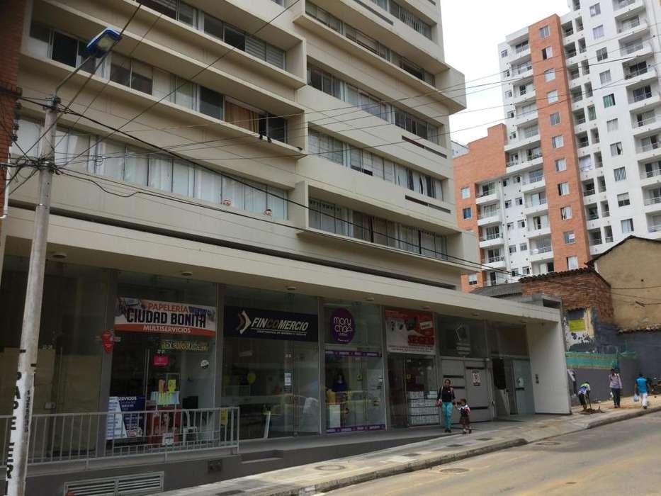840 Arriendo <strong>apartamento</strong> edificio picasso cubismo centro bucaramanga