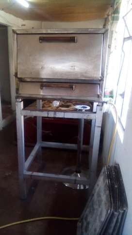 Mueble De Cocina Anuncios De Muebles En Venta En Quito Olx