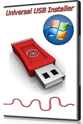UNIVERSAL USB INSTALLER CREA PENDRIVE BOOTEABLES CHAVEZ COMPUTACION