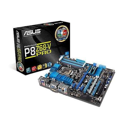 MAINBOARD GIGABYTE ASUS HP INTEL BIOSTAR 1155 1150 1151 PROCESADOR I3 I5 I7 MEMORIA DDR2 DDR3 DDR4 1 2 4 8 16 GB Y REPA